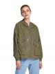 Hooded-Full-Zip-Jacket-OW08148