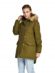 Faux-Fur-Trimmed-Hooded-Coat-OW08212